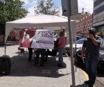 Renovarán dirigencia de Morena hasta 2021