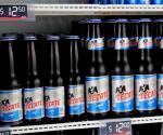 Exhortan respetar  la venta de alcohol