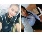 Consterna desaparición de 2 jóvenes trabajadoras