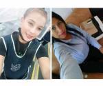 Denuncian desaparición de 2 obreras de maquila