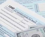 Millones que no declaran impuestos pero recibirán pago de impacto económico