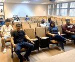 Cumple Lety su compromiso con el sector educativo