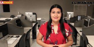 Video Especial: Ley Olimpia.