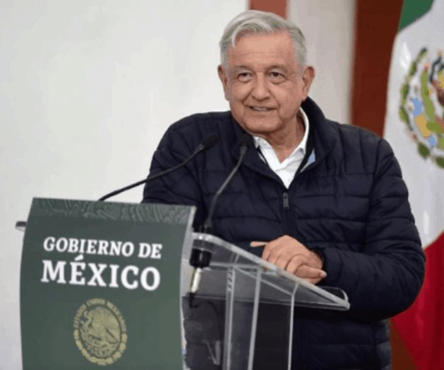 AMLO apresura a Esteban Moctezuma para que SEP se mude a Puebla