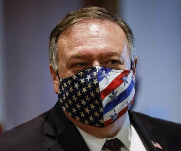 EEUU restablece sanciones a Irán; resto del mundo se opone