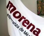 Define INE paridad en dirigencia de Morena