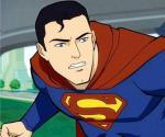 Superman también es migrante