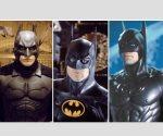 Batman: 10 actores que han dado vida al Caballero de la Noche