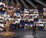 Los Emmys en tiempos de pandemia