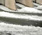 Rechaza Coparmex-Chihuahua extracción de agua