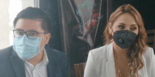 Hará Morena encuesta para elección interna