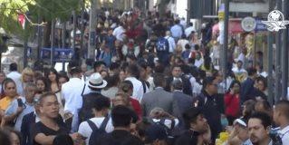 Covid detonará más informalidad en el país