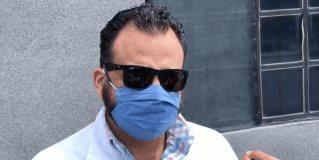 Reporta ISSSTE casos de Covidengue en Reynosa