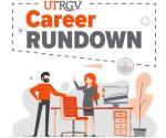 Será digital expo carreras en Universidad de Texas