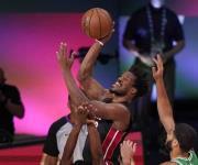 NBA | Juego 4 |Finales Conferencia Este: Miami Heat vs Boston Celtics