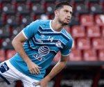 Santiago Ormeño, mi estilo de juego le aydaría a la Selección de Perú