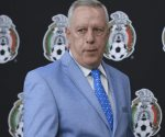 Algunos dueños de equipos pedirán control antidopaje en árbitros