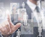 Por qué las empresas ´tech´ han cambiado la forma de buscar talento