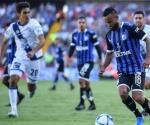 Puebla y Querétaro necesitan sumar puntos en el Guard1anes 2020