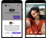 Facebook Citas Virtuales llega a México para encontrar el amor