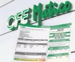 Favorecer a la CFE paraliza la inversión privada en el sector eléctrico: IMCO