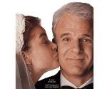 El padre de la novia tendrá un remake latino