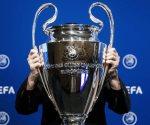 UEFA anuncia cambio de regla para Champions y Europa League