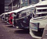 ¿Es buena idea comprar un auto por leasing?