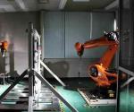 Corren riesgo los empleos de automatizarse por virus