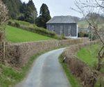 El misterioso caso de una aldea que todos los días en la mañana se quedaba sin internet