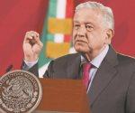 AMLO persigue corrupción del pasado y no la de su gobierno: Coparmex