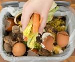 Piden castigar a tiendas por desperdiciar comida