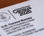 Ponderan se alargue Censo hasta octubre