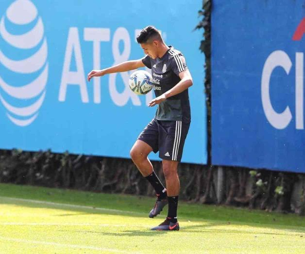 Triunfa el Ajax pese a expulsión de Edson