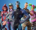 Despídete de Fortnite si actualizas tu iPhone a iOS 14
