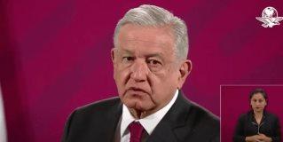 Detenidos por Ayotzinapa podrán convertirse en testigos protegidos: AMLO