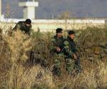 México cierra cárcel de donde se fugó El Chapo