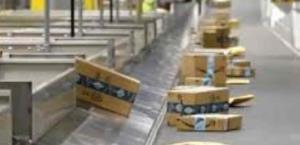 Amazon iniciará ventas navideñas con Prime Day en octubre