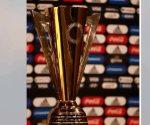 México conoce a sus rivales para la Copa Oro 2021