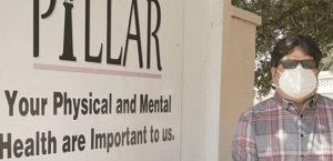 Llaman a enfrentar suicidio en Laredo