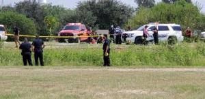 Reportan dos muertos, uno de ellos en tiroteo