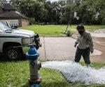 Alertan por ameba comecerebros en ocho ciudades de Texas