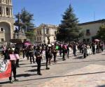 Asesinan a Alondra;  estallan protestas