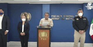 Indignan al país los constantes casos de feminicidio