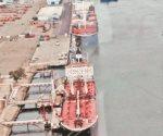 Cárteles centran trasiego de droga en seis puertos