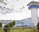 Anuncian cierre permanente del penal federal de Puente Grande