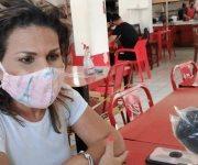 Pintarán de rosa a Reynosa inicia el 1 de octubre el mes de la lucha y prevención contra el cáncer