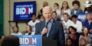 Lo que sabemos del primer debate presidencial entre Trump y Biden