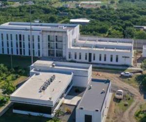 Apuesta a seguridad pública Gobierno de Tamaulipas