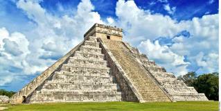 De vuelta a Yucatán